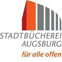 Stadtbücherei Augsburg