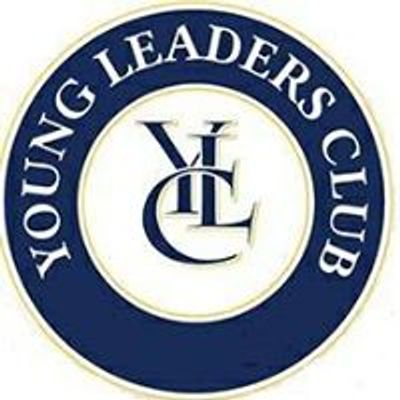 Young Leaders Club -HR College