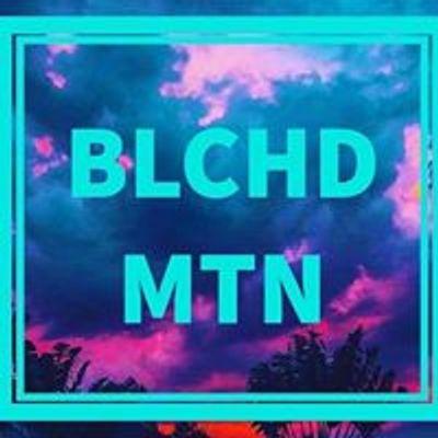 BLCHD MTN T's