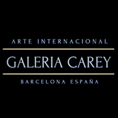 Galería Carey