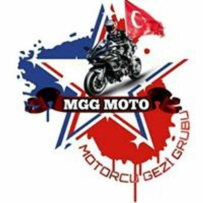 MGG MOTO