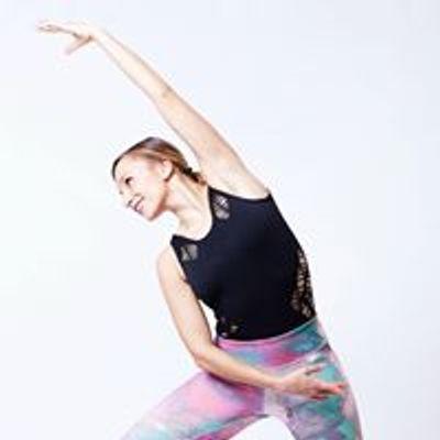 Danse Fitness Margot Lacoste