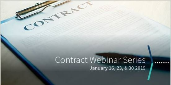 Read Before SigningManaging Legal Exposure with Solid Contracts