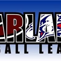 Pearland Football League Live Registration