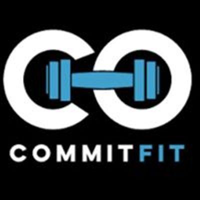 Commit Fit