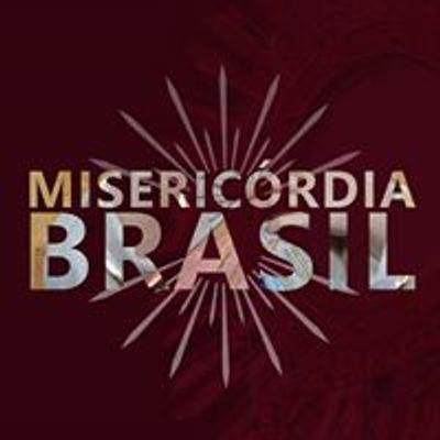 Misericórdia Brasil