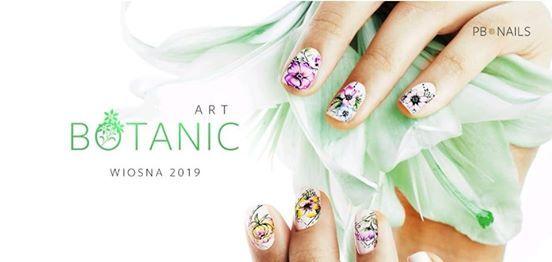 Botanic Art - Bielsko-Biaa