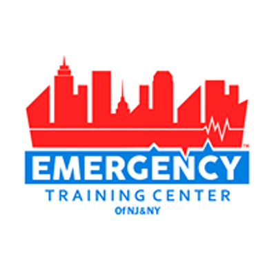 Emergency Training Center of NJ & NY.
