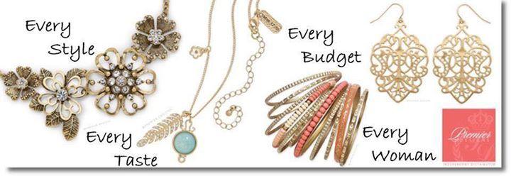 premier designs jewelry party at 4 claiborne ct