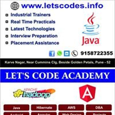 Java Geek's