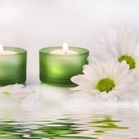 Keep Calm &amp Meditate