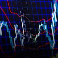 Technical Analysis Masterclass Trading with Elliott Wave