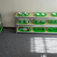 Mtodo Montessori - Cochabamba