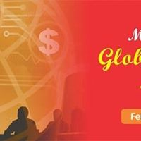 Masterclass on Global Financial Markets