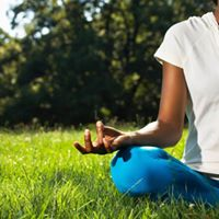 10 Week Guided Meditation Course - Friday Mornings Cabinteely