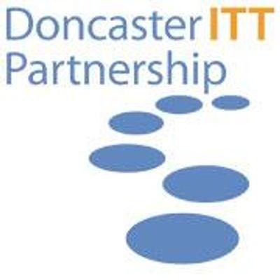 Doncaster ITT Partnership