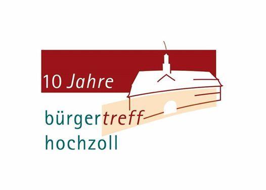 Sonntags Matinee im Advent Konzert des Singkreis Holzerbau