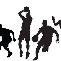 Flandreau Youth Basketball Tournament