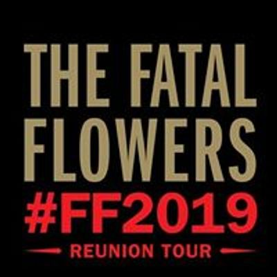 The Fatal Flowers