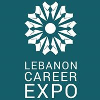 Lebanon Career Expo l وظائف لبنان