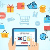 Business Clinic speciale Bando Digitalizzazione PMI