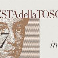 La Toscana al tempo dei Lorena
