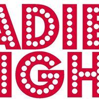 Latsch Ladies Night