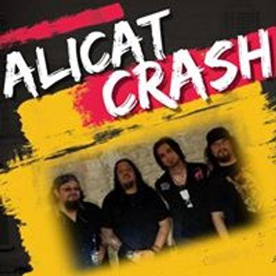 AliCat Crash
