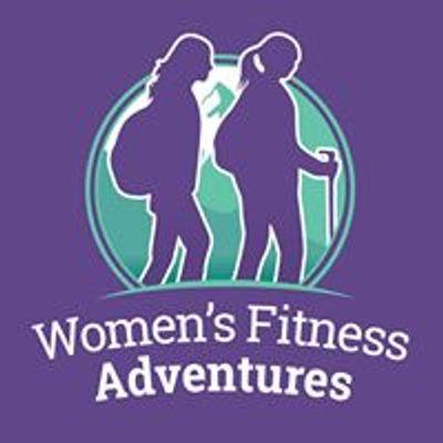 Women's Fitness Adventures