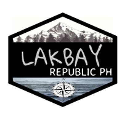 Lakbay Republic PH