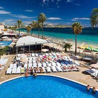 Ibiza Dream - 4 jours et 3 nuits  vol htel soires