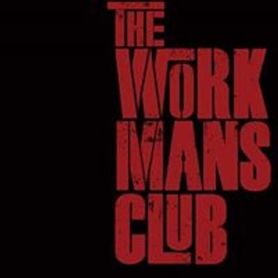 The Workman's Club, Dublin