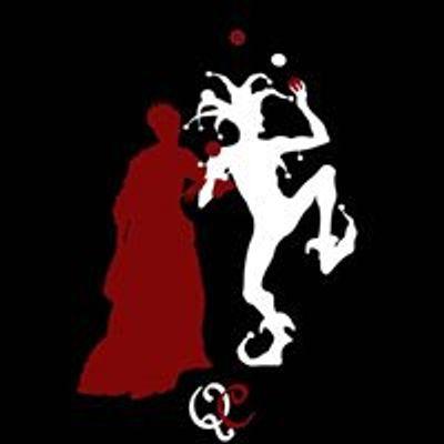 Queen & Clown