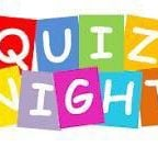 Yorkshire Banks 9th Annual Quiz Night