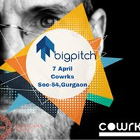 Bigpitch Gurgaon