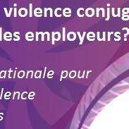 Discussion publique le 25 Novembre marque la Journe internationale de llimination de la violence faite aux femmes