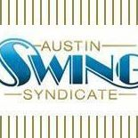 Austin Swing Syndicate