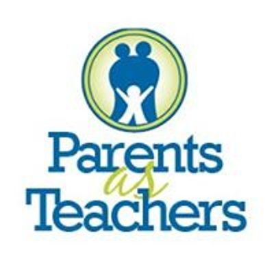 Parents as Teachers Australia