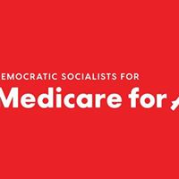White Plains Medicare for All Training and Outreach