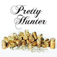 Pretty Hunter