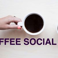 Coffee Social Facebook Ads Manager &amp Instagram Bios