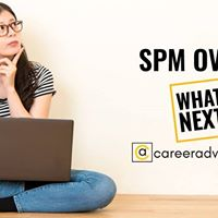 CareerAdvisor.asia presents the What Next Roadshow