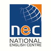 NEC National English Centre