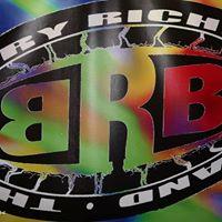 BRB at The Hunt House 1127 White Cir NW Marietta 770-396-5361