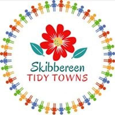 Skibbereen tidy towns