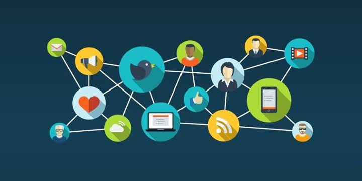 February Merchant Meeting - Marketing Strategies
