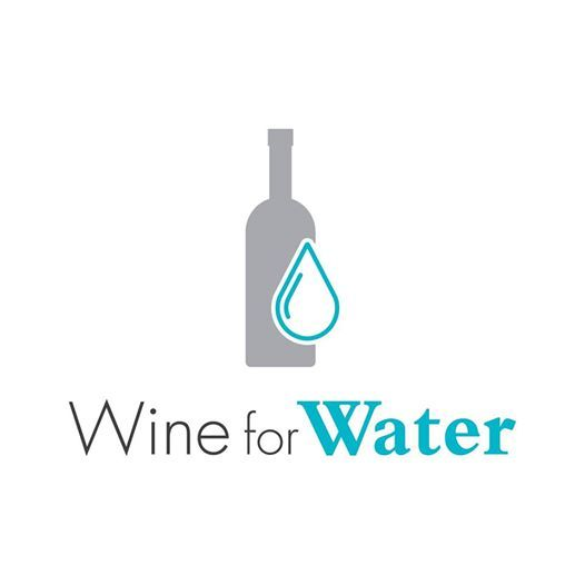 Wine for Water