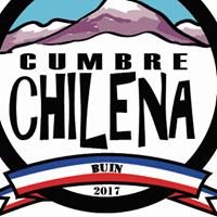 Cumbre Chilena