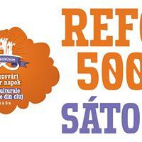 Refo500 stor KMN