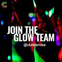 NEW TUESDAY MORNING CLUBBERCISE CLASS